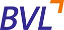 bvl-logo_2019